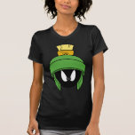 Marvin the Martian Mad Tee Shirt