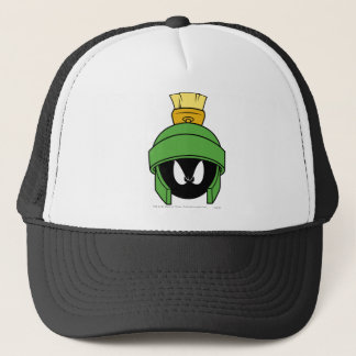MARVIN THE MARTIAN™ Mad Trucker Hat