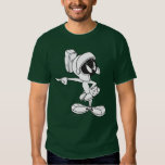 MARVIN THE MARTIAN™ Pointing T Shirt