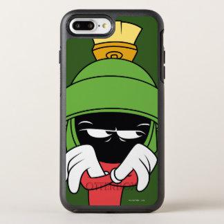 MARVIN THE MARTIAN™ Pout OtterBox Symmetry iPhone 8 Plus/7 Plus Case