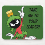 """MARVIN THE MARTIAN™ Proclamation Mouse Pad<br><div class=""""desc"""">LOONEY TUNES™ 
