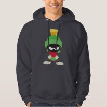 MARVIN THE MARTIAN™ Ready to Attack Hoodie