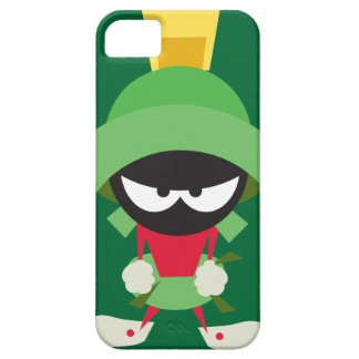 MARVIN THE MARTIAN™ Ready to Attack iPhone SE/5/5s Case