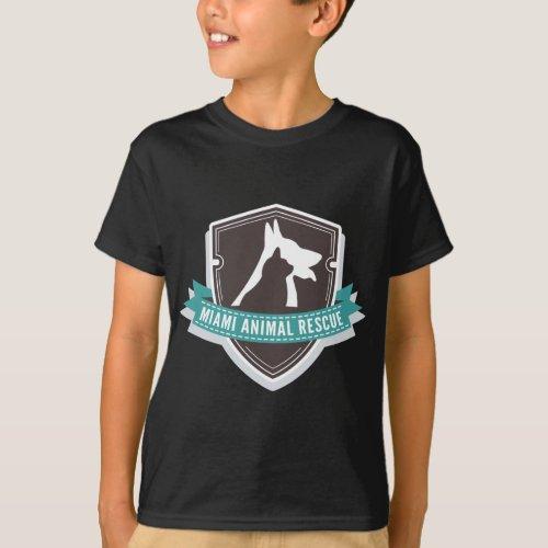 MARWear Logo T_Shirt