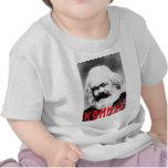 marx2 camiseta