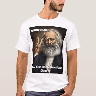 Marxism T-Shirt