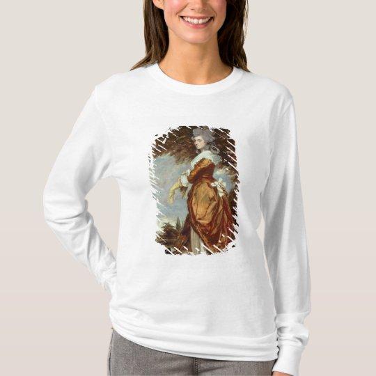 Mary Amelia, 1st Marchioness of Salisbury T-Shirt