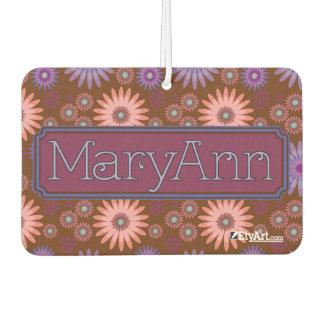 """Mary Ann """"bayas N Bloooms """""""