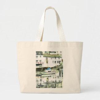 'Mary Anne' Bag