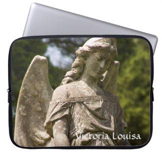 Mary Annie's Angel Sleeve