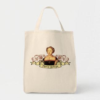 Mary Boleyn Bags
