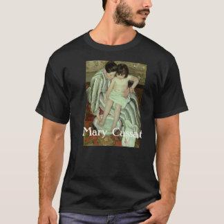mary cassat T-Shirt