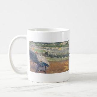Mary Cassatt Coffee Mugs