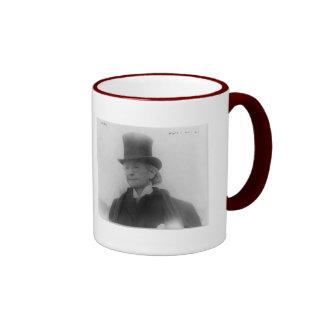 Mary  Edwards Walker mug