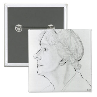 Mary Ethel Gill Button