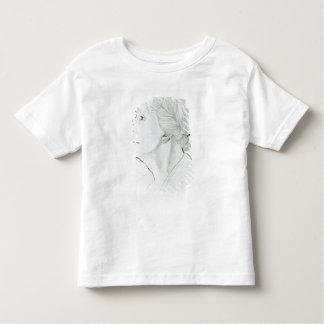 Mary Ethel Gill Tee Shirt