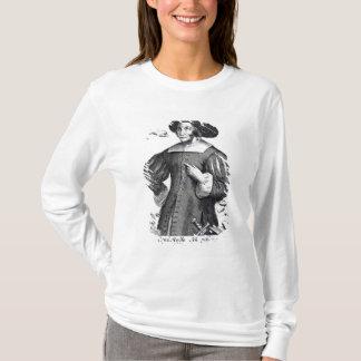 Mary Frith T-Shirt