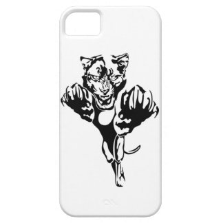 Mary, girl, love, dragon, game , case, iPhone, pho iPhone SE/5/5s Case