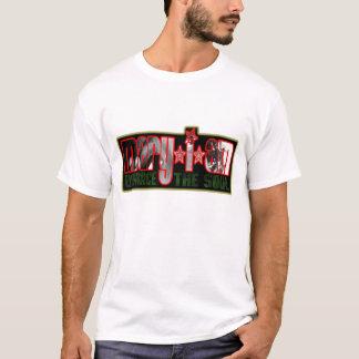 Mary-I-Am T-Shirt