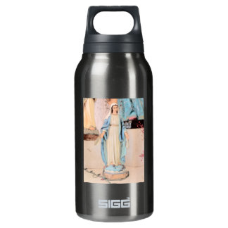 Mary Insulated Water Bottle