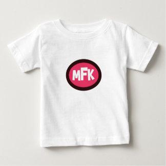 Mary Katherine Tshirt