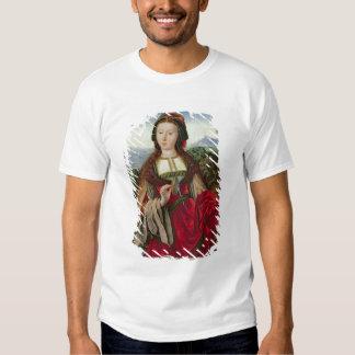 Mary Magdalene, c.1520-25 T-shirt