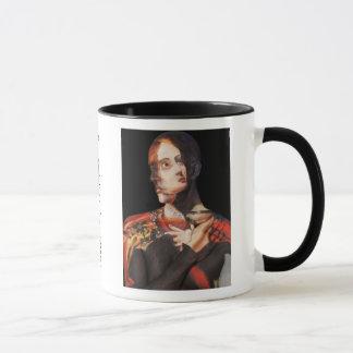 Mary Magdalene Dolci Transparent, Mary Magdalen... Mug