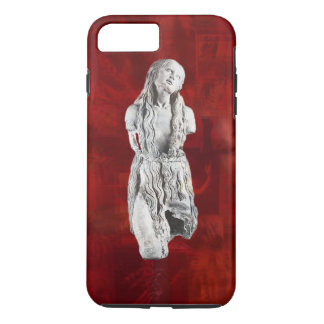 Mary Magdalene iPhone 7 Plus Tough Case