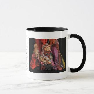 Mary Magdalene Mug