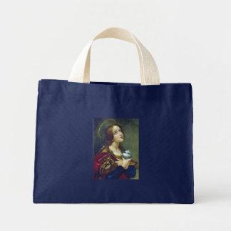 MARY MAGDELENE BAG