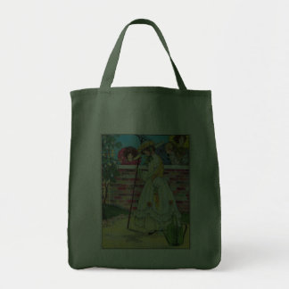 Mary, Mary, quite contrary Bags