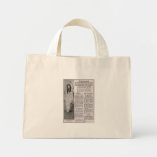 Mary Pickford 1916 Bolsa
