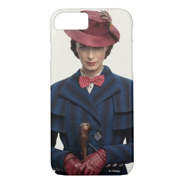 Mary Poppins iPhone 8/7 Case