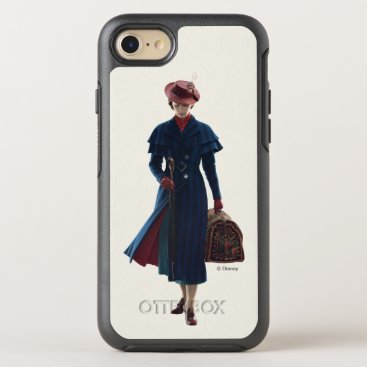 Mary Poppins OtterBox Symmetry iPhone 8/7 Case