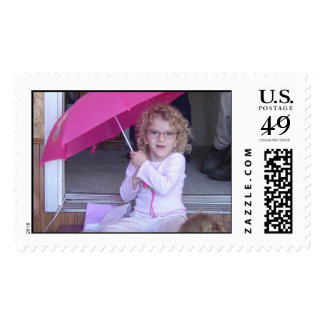 mary poppins postage