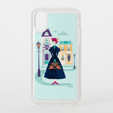 Mary Poppins | Spoonful of Sugar Speck iPhone XS Case