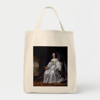 Mary, Princess of Orange Tote Bag