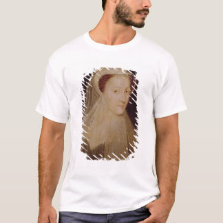 Mary, Queen of Scots T-Shirt