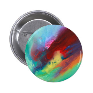 Mary Rafter Art Button
