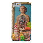 Mary Shelley (Female) Smartphone Case Barely There iPhone 6 Case