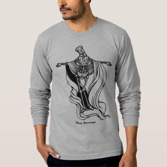 Mary Steam Virgin T-Shirt