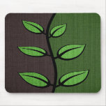 Maryanns Autumn Mouse Pad
