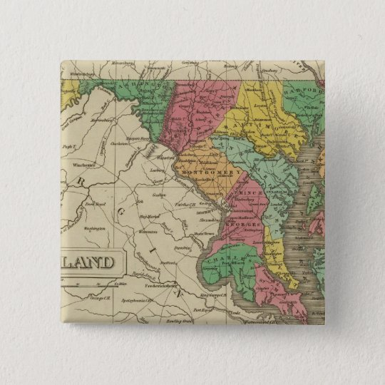 Maryland 5 button