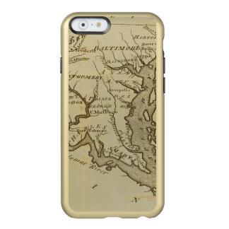 Maryland 5 incipio feather® shine iPhone 6 case