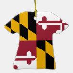 Maryland Adornos