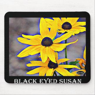 Maryland Black Eyed Susan Mouse Pads