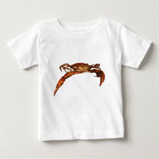 Maryland Blue Crab Baby T-Shirt
