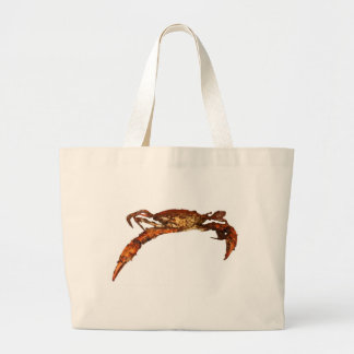 Maryland Blue Crab Bags