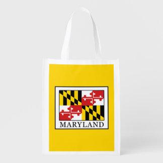Maryland Bolsa Para La Compra