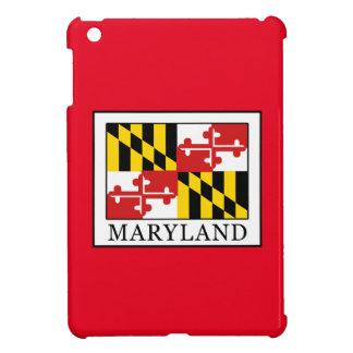 Maryland Case For The iPad Mini